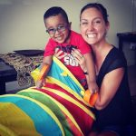 Speech therapy in San Diego