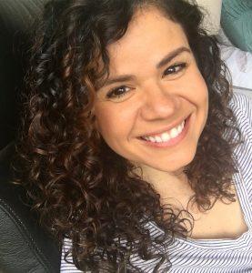 Eveline de Castro